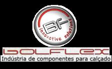 Logo bolflex