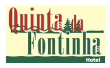 Logo quinta fontinha