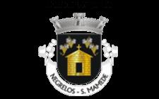 logo junta smn