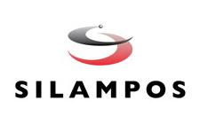 logo silampos
