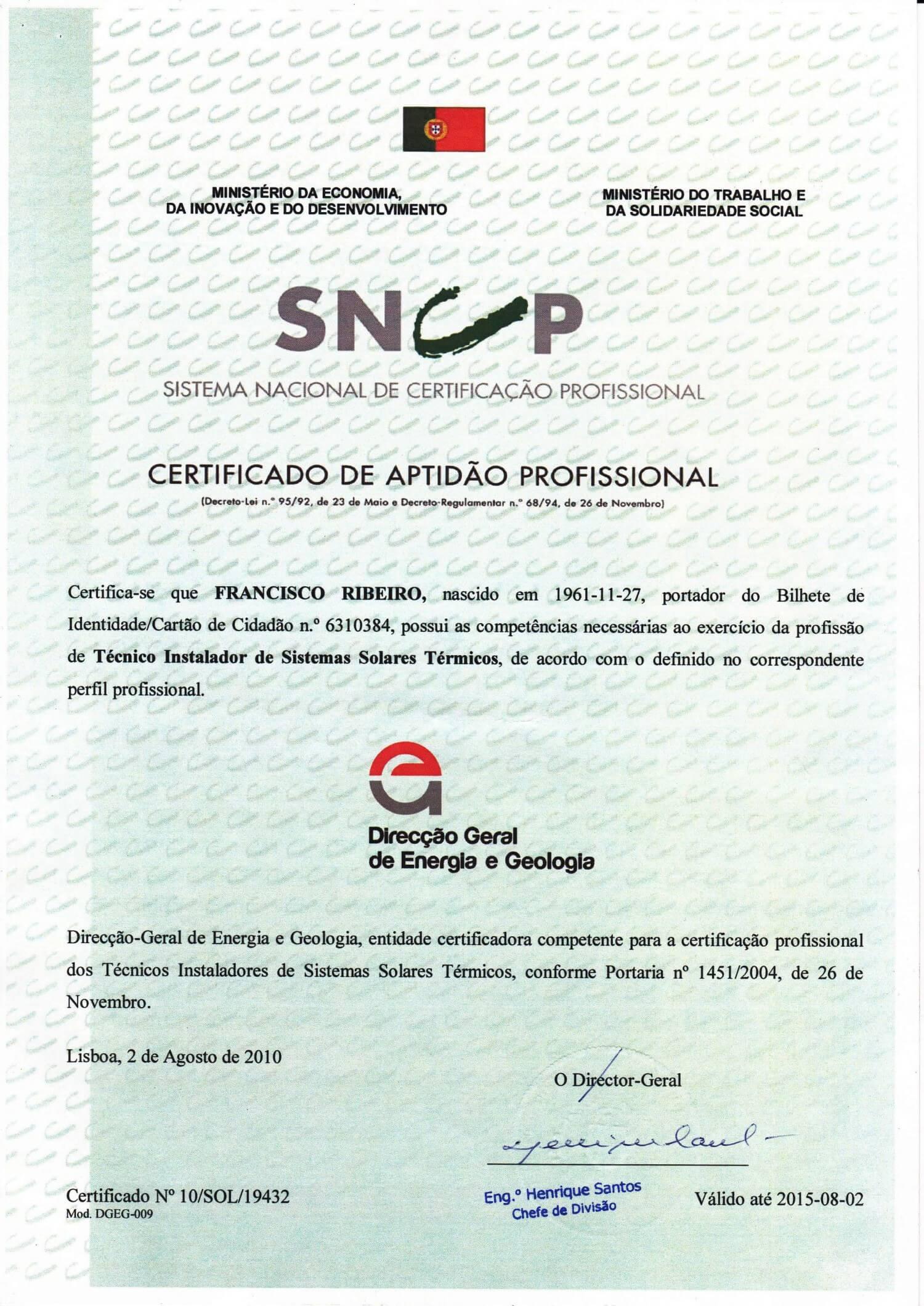 Certificado-Sistemas-Solares-Termicos-e1396173289302.jpg