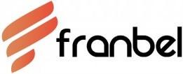 Franbel.netFogão a Lenha Esmaltado Barpel